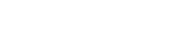 Derrywood Agencies & Distributors