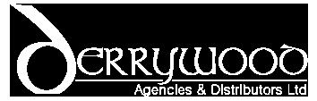 Derrywood Agencies & Distributors