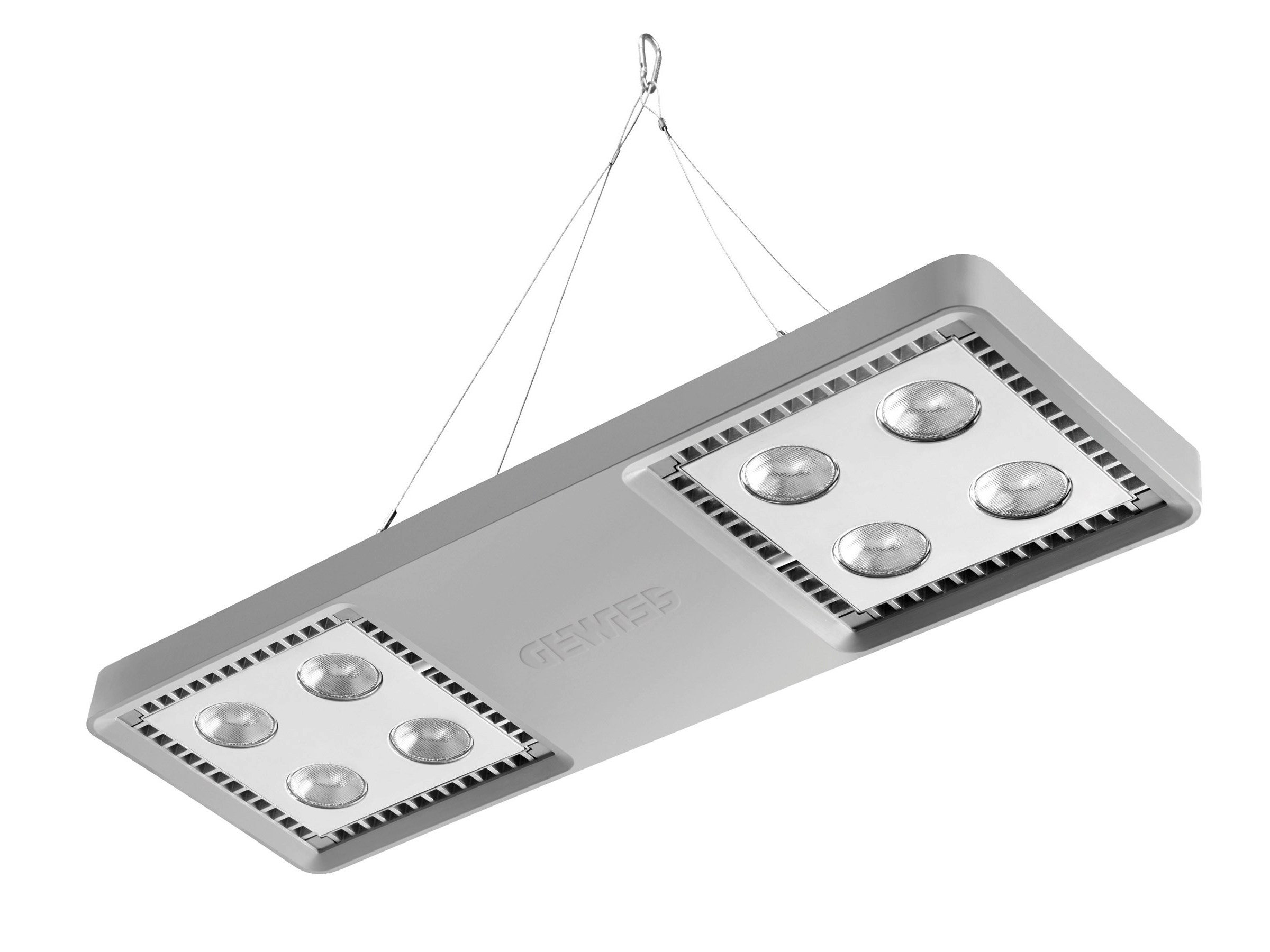 smart 4 led lighting. Black Bedroom Furniture Sets. Home Design Ideas