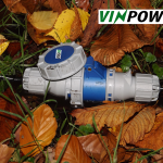 VINPOWER Product Range