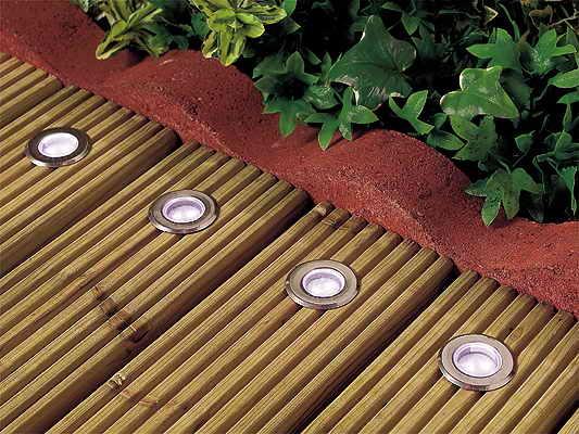 led deck lights unique lights bright lightz rgb colour changing led